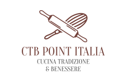 logo CTB POINT ITALIA