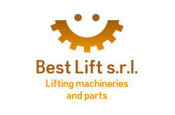 logo Best Lift s.r.l.