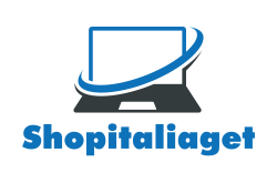 logo Shopitaliaget