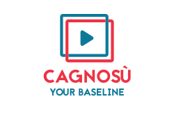 logo CAGNOSÙ