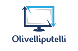 logo Olivelliputelli