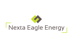 Nexta Eagle Energy