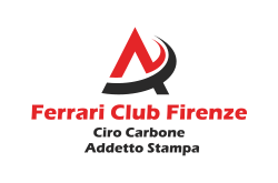 Ferrari Club Firenze