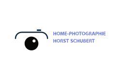home-photographie