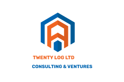 TWENTY LOG LTD