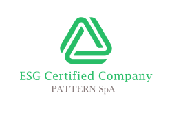 ESG Certified Company