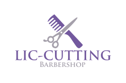 logo LIC-CUTTING