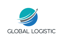GLOBAL LOGISTIC